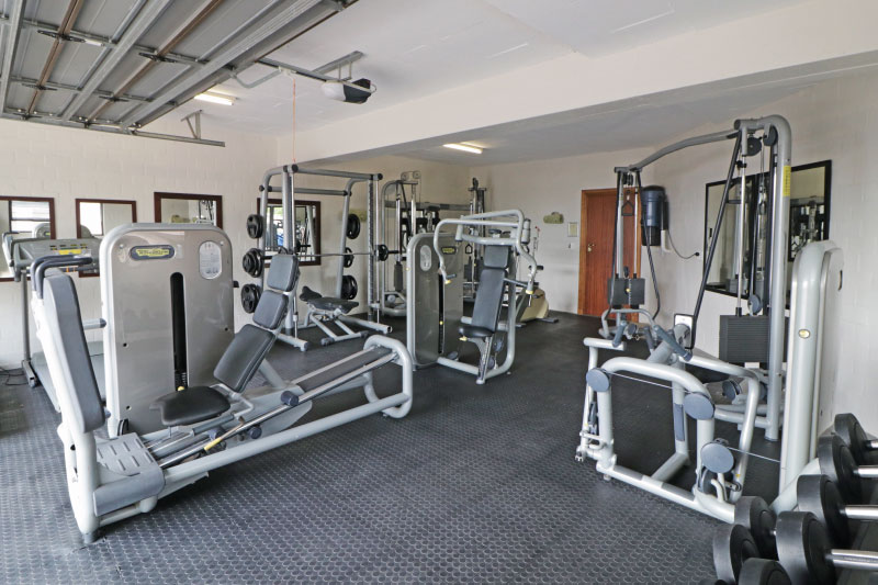 west-coast-places-facilities-kitemansion-gym-2