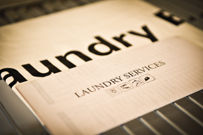 west-coast-places-facilities-laundry-services