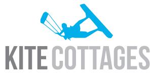 kite-cottages-logo